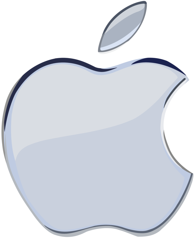 kisspng-apple-logo-silver-desktop-wallpaper-apple-logo-5abdfca35cab01.9063150315224004193796